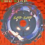 """The Slip """"SLIP-SLOP"""" '97.11・1発売 \¥ 1,800(税込)"""