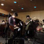 photo by 中村拓郎